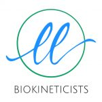 Lara Leech Biokineticists Logo Final